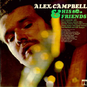 Alex Campbell 1967 [click for larger image]